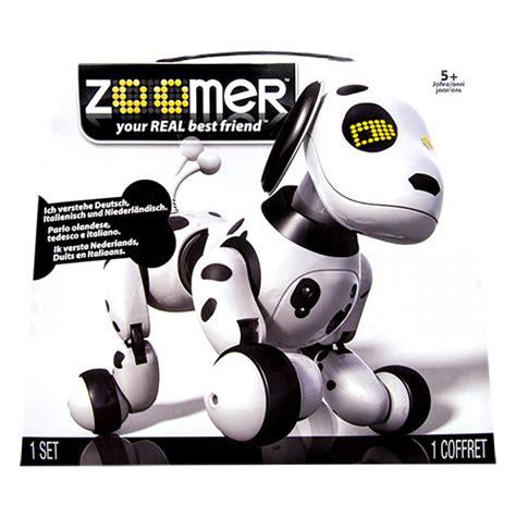zoomer bentley hond speelgoed kopen internetwinkel
