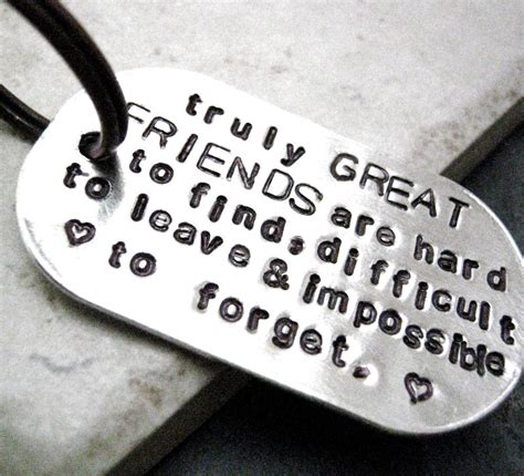 tattoo wuotes 25 friendship quotes for true friends