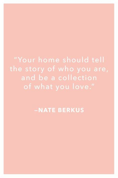 famous home design quotes 23 best interior design quotes images on pinterest