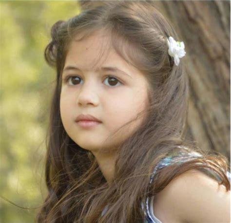 biography of film bajrangi bhaijaan harshaali malhotra the 7 year old actress who has