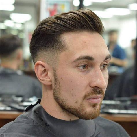 zero fade haircut 28 images zero fade pompadour