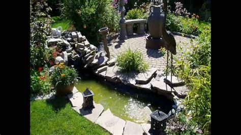 Bali Garden Ideas Bali Garden Design Ideas