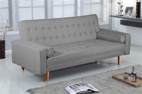 Sofa Beds Geelong Nrtradiant Com