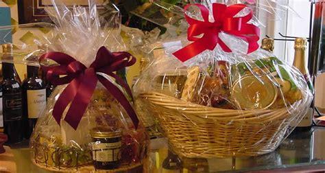 cestas para o dia dos namorados ou para presentes em geral