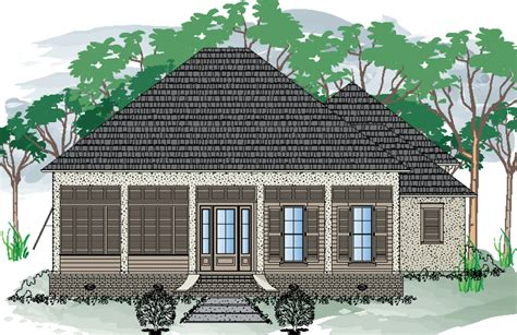 home design major best pinnacle home designs gallery amazing house