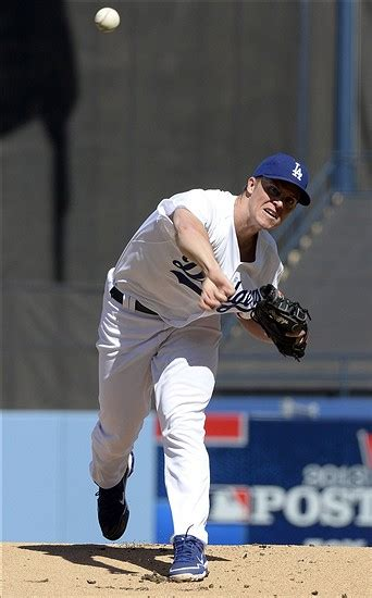 predicting  los angeles dodgers opening day lineup   man roster