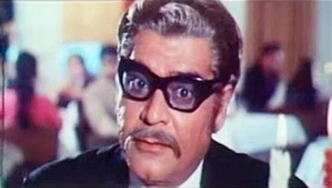 biography of hindi film actor ajit amitabh bachchan s most terrifying villains rediff com