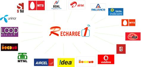 idea mobile recharge mobile recharge idea prepaid driverlayer search