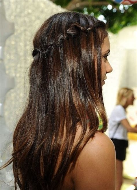 elegant hairstyles long straight hair elegant photos of long wedding hairstyles elite wedding