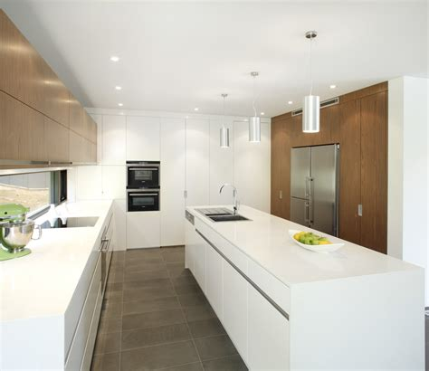 Kitchen Designs Sydney Kitchen Renovations Sydney Wonderful Kitchens Kitchen