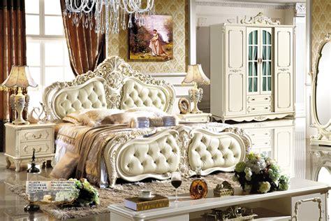 bedroom furniture set price bedroom furniture sets prices
