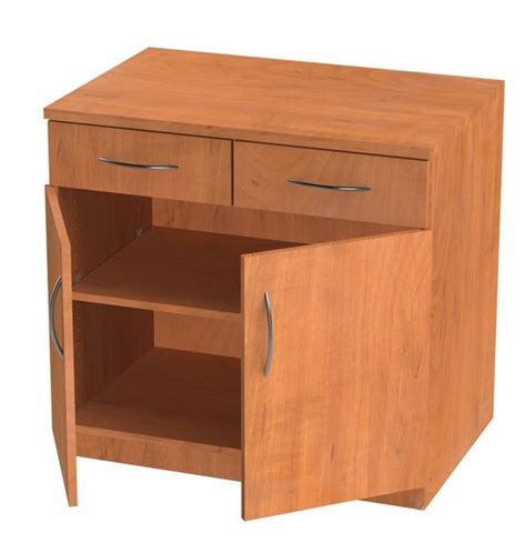 Selecting Kitchen Cabinets modern wooden storage unit modern wooden storage unit