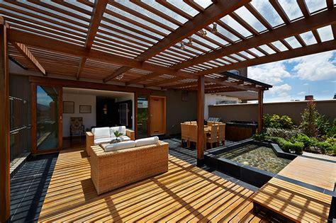 Timber Patios by Timber Pergolas Perth Design Construction Deck Erect