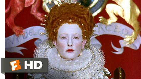 film queen england elizabeth 11 11 movie clip the virgin queen 1998 hd
