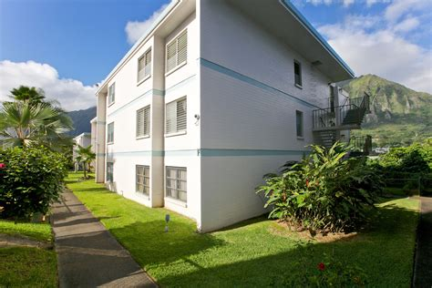 oahu real estate more sold homes kaneohe and honolulu