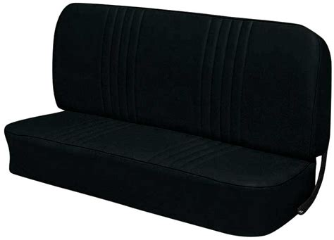 classic truck bench seats 1957 chevrolet truck parts interior soft goods seat