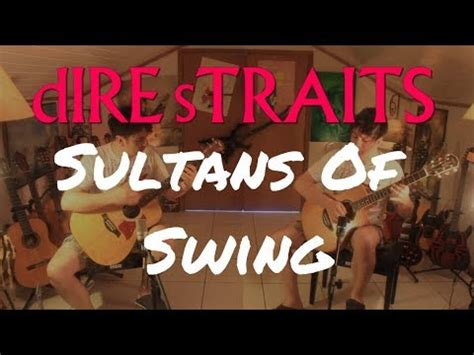 sultans of swing fingerstyle dire straits quot sultans of swing quot solos no viol 227 o