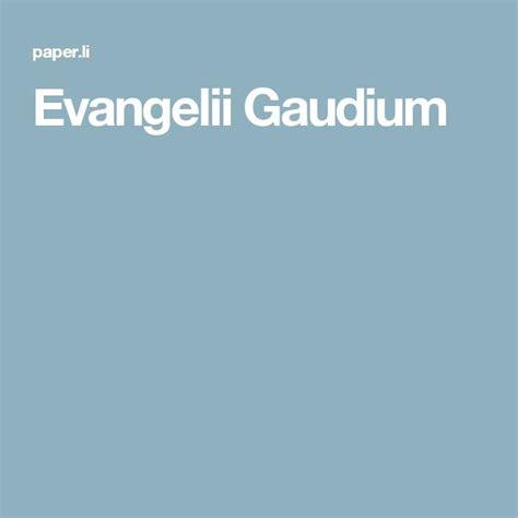evangelii gaudium 151 best evangelii gaudium images on children united states and 50 fashion