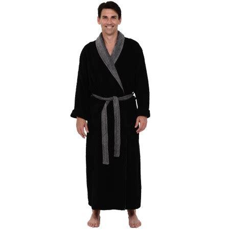full length bathrobe robes de mode terry robe full length
