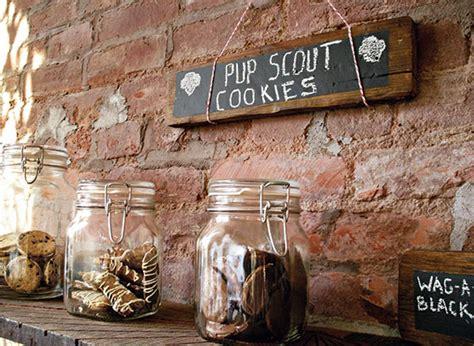 puppy store houston image gallery luxury pet stores