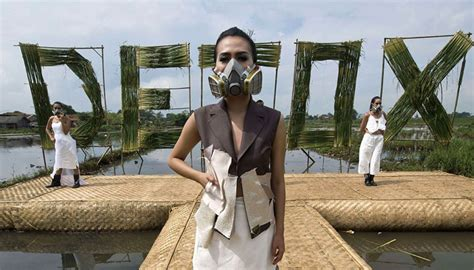 Detox My Fashion by Detox My Fashion 2020 Il Progetto Di Greenpeace