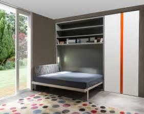 Bunk Bed With Computer Desk Mobile Letto A Scomparsa Recensioni Prezzi E Modelli