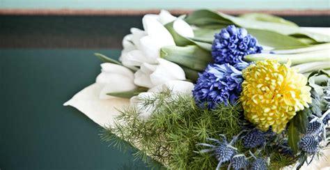 fiori artificiali fiori artificiali le decorazioni perfette dalani
