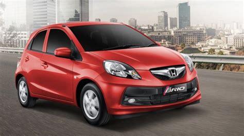 honda small car honda atlas should target small car segment with honda