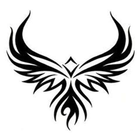 favorite tatoo designs on pinterest eagles eagle