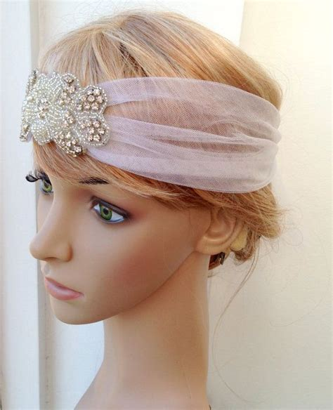 how to make a gatsby headpiece 17 best images about dance troupe ideas on pinterest