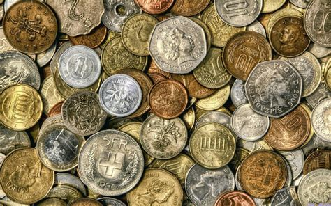 Free Pictures Coins free high quality awesome coins wallpapers template