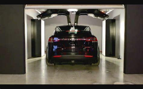 Tesla Model X Introduction Tesla Model 3 Demand Startled Everyone Even Musk Now