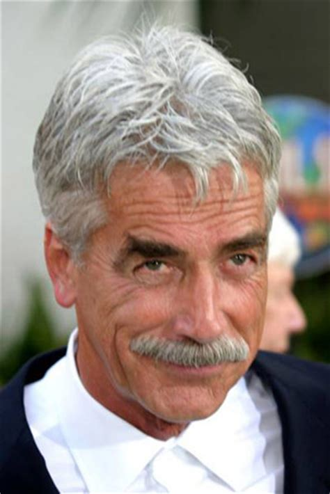 older heavy set actress with deep voice sam elliott doblaje wiki fandom powered by wikia