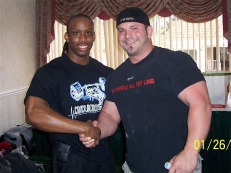 165 bench press claude boyer can bench press 400 pounds weighing 165