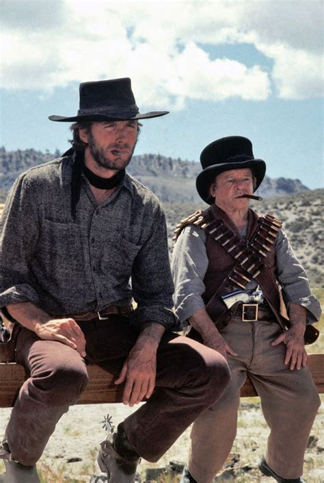 film terbaik clint eastwood 1000 images about clint eastwood rawhide tv series