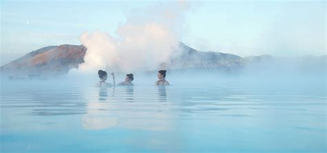 relax at the blue lagoon day tours iceland travel blue lagoon bus tours scheduled coach to the blue lagoon