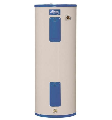 20 Gallon Hot Water Heater Compare Prices On 20 Gallon Hot