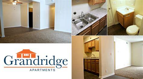 Grandridge Apartments Omaha Ne Reviews Grandridge Omaha Ne Apartment Finder