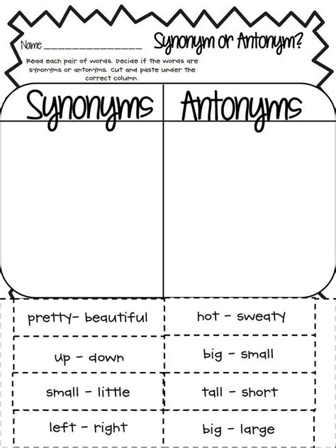 drive synonym 32 best images about synonyms on pinterest word games