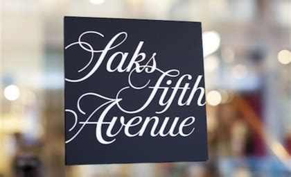 Saks Fifth Avenue Gift Card Value - saks fifth avenue 1 500 shopping spree sweepstakes sun sweeps