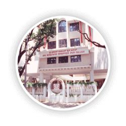 Mba In Jain College Jayanagar by Best Pu And Degree Colleges In Bangalore India Jain College