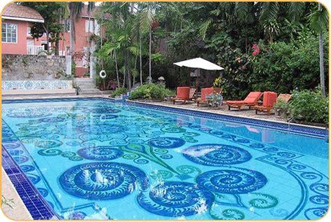 beautiful swimming pools swimming pools beautiful image pixelmari com