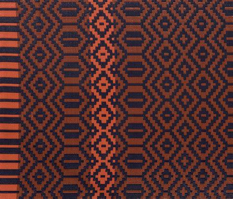 tappeto plastica feldis tappeto di plastica moquette atelier pfister