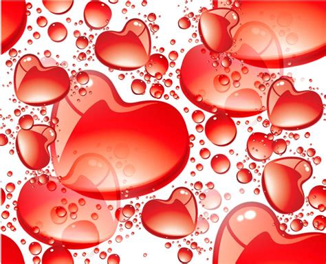 imagenes con movimiento san valentin zoom dise 209 o y fotografia fondos con corazones para san