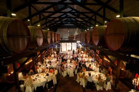 17 Best images about Hunter Valley Wedding Venues on