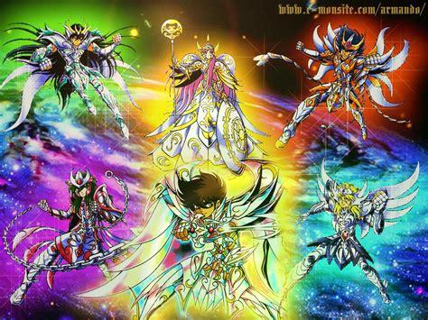 imagenes en movimiento de los caballeros del zodiaco imagenes de los caballeros del zodiaco en hd taringa