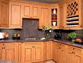 Sears Kitchen Cabinets Pinterest