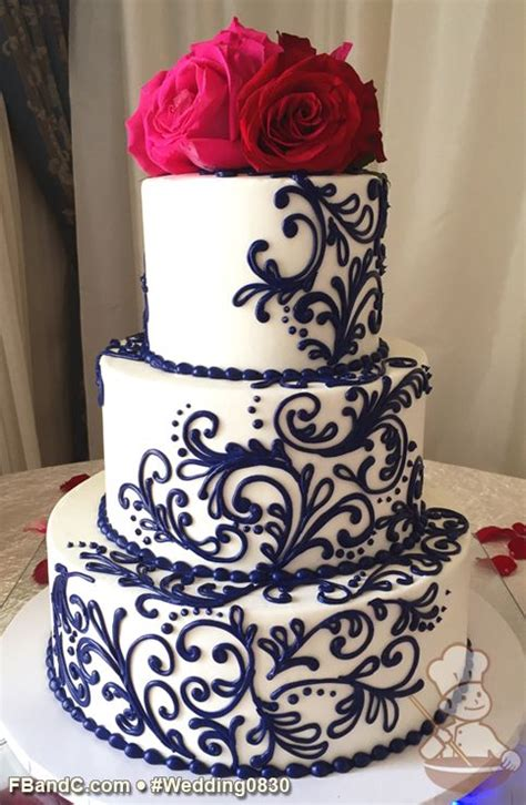 Design Cake For Wedding by The 25 Best Wedding Cake Designs Ideas On