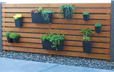 Diy Outdoor Decorating The Garden Glove Easy Amazing Modern Diy Living Plant Wall The Garden Glove