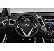 Hyundai Veloster Reviews Research New &amp Used Models  Motor Trend